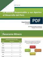 Presentación Minería Resp y Aportes UN Moquegua may14_vc