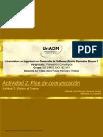 DPES_U3_A2_RUCG.pdf