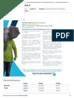 Examen parcial - Semana 4_ INV_SEGUNDO BLOQUE-ESTADOS FINANCIEROS BASICOS Y CONSOLIDACION-[GRUPO1] (1)