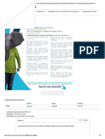 Examen parcial - Semana 4_ INV_SEGUNDO BLOQUE-ESTADOS FINANCIEROS BASICOS Y CONSOLIDACION-[GRUPO1].pdf