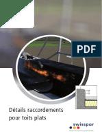 details_de_raccordements_pour_toits_