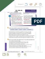 GUIA358.pdf