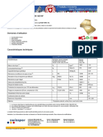 swissporxps-premium-plus-300-ge-sf-619-3