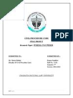My CPC.docx