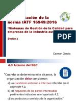 IATF Sesión 2.pdf