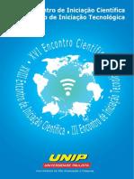 XVIII_Encontro_Cientifico.pdf