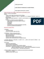 u1.l1.-ce-este-chimia.-introducere-c3aen-studiul-chimiei.pdf