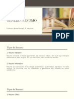 resumo.resenha.pdf