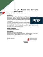 1262-111760_fr_responsable_bureau_linguistiques_70-80_SE_DEF