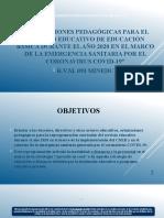 PPT 093-2020