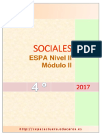 SOCIALES_NIVEL_II_MODULO_II
