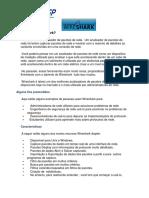 Wireshark_Apostila.pdf