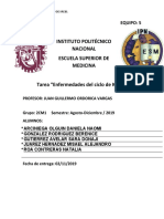 EQUIPO 5-TAREA 32.docx