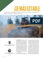 INIA-secuestro-de-carbono-91-MundoAgro_Jun2017