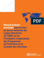 cc-implementation-guideline_FR.pdf