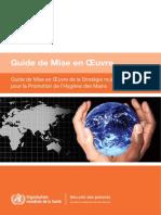 WHO_IER_PSP_2009.02_fre.pdf