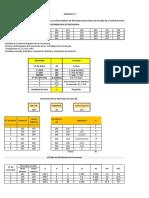 ejercicio 1 metodos estadisticos maestria.pdf