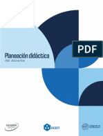Planeación Didactica U3_DS-DPES-2001-B2