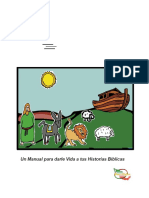 Paquete Visual libro