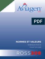 Poulet-de-chair-308-FR-2014