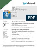 el-8-habito-covey-es-29265