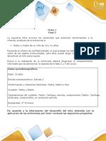Ficha1 Fase 2_ AndreaAparicio