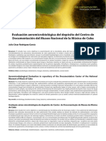 Dialnet-EvaluacionAeromicrobiologicaDelDepositoDelCentroDe-5590165 (1)