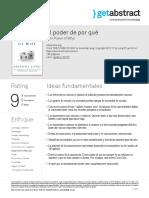 el-poder-de-por-que-lang-es-31573.pdf