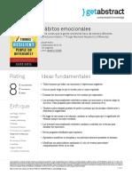 habitos-emocionales-karia-es-33988.pdf