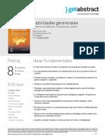 habilidades-gerenciales-arroyo-tovar-es-32841.pdf
