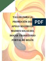 promocion el apego.pdf