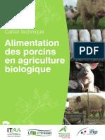 alimentation des porcs(1).pdf