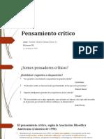 Pensamiento crítico.pptx