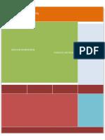 Makalah SKB Kriteria Penilaian Investasi