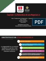 La Naturaleza de una Negociación.pdf