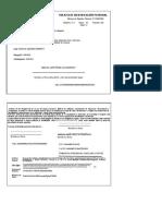 TARJETA DE IDENTIFICACIÓN PATRONAL POR INTERNET.docx