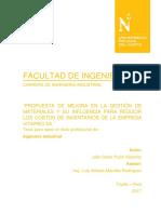 Pizan Sanchez Julio Cesar.pdf