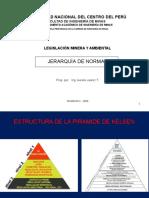 JERARQUÍA DE NORMAS (2).pptx