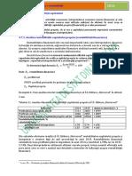 4.7.1.pdf