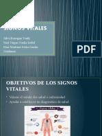 SIGNOS VITALES cetis 76.pptx