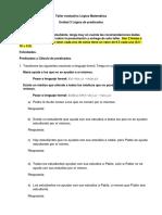 Taller-Evaluativo-U3