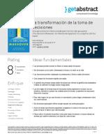 la-transformacion-de-la-toma-de-decisiones-whitaker-es-33066