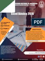 ExcelBasico2016