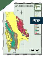 Mapa Geológico Bolivia.pdf