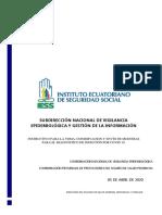 instructivo_toma_de_muestras_zona_1.pdf