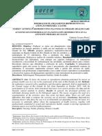 Flores, Landerdahl e Cortes-2017.pdf