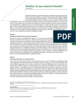 Planejamento familiar do que estamos falando.pdf