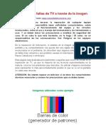 Análisis de fallas de TV a través de la imagen.docx