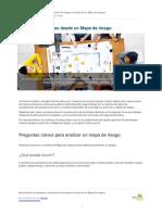 analisis_de_peligros_desde_un_mapa_de_riesgo-5c17fb1ac4ed0