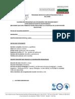 Valoración pedagógica.pdf
